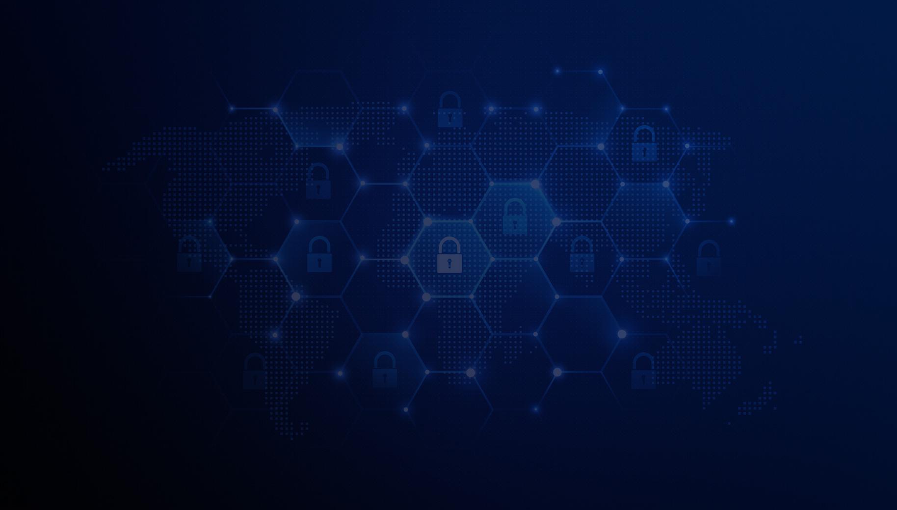 افزایش امنیت وب سایت ۲